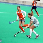Women's Field Hockey Bermuda March 12 2017 (2)