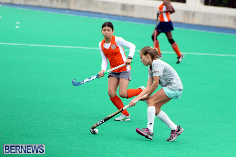 Women's-Field-Hockey-Bermuda-March-12-2017-2