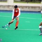 Women's Field Hockey Bermuda March 12 2017 (3)
