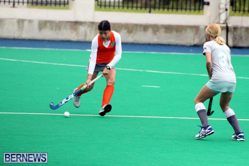 Women's-Field-Hockey-Bermuda-March-12-2017-3