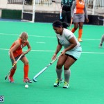 Women's Field Hockey Bermuda March 12 2017 (4)