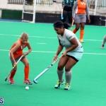 Women's Field Hockey Bermuda March 12 2017 (4)