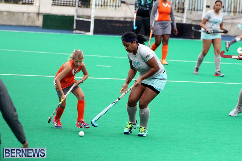 Women's-Field-Hockey-Bermuda-March-12-2017-4