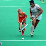 Women's Field Hockey Bermuda March 12 2017 (5)