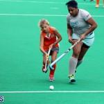 Women's Field Hockey Bermuda March 12 2017 (5)
