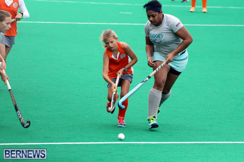 Women's-Field-Hockey-Bermuda-March-12-2017-5