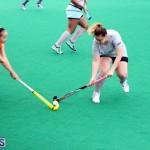 Women's Field Hockey Bermuda March 12 2017 (6)