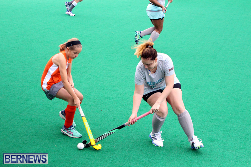 Women's-Field-Hockey-Bermuda-March-12-2017-7
