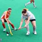 Women's Field Hockey Bermuda March 12 2017 (8)