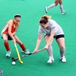 Women's Field Hockey Bermuda March 12 2017 (8)