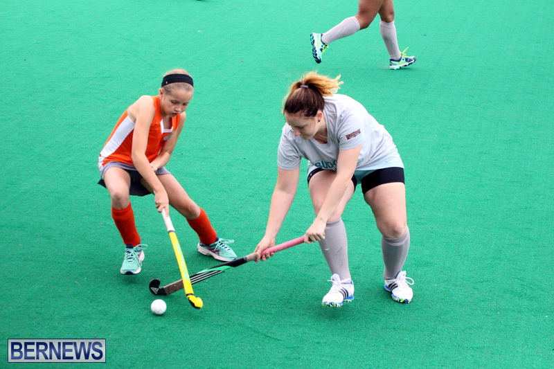 Women's-Field-Hockey-Bermuda-March-12-2017-8
