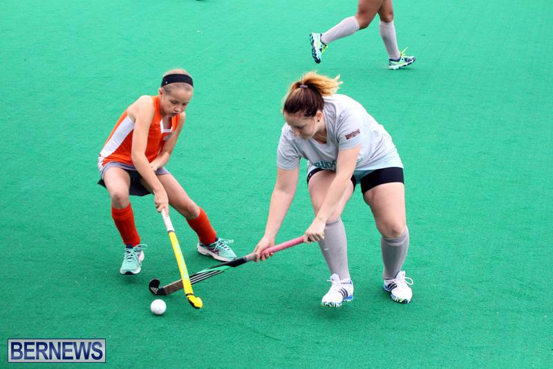 Women's-Field-Hockey-Bermuda-March-12-2017-8