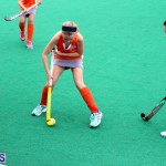 Women's Field Hockey Bermuda March 12 2017 (9)