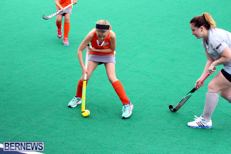 Women's-Field-Hockey-Bermuda-March-12-2017-9