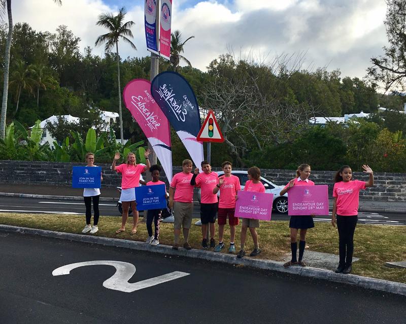 AC Endeavour Bermuda April 28 2017 (4)
