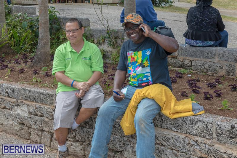 AgShow-Day-3-Bermuda-April-22-2017-11