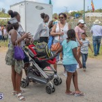 AgShow Day 3 Bermuda April 22 2017 (12)