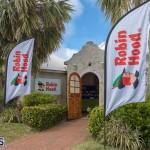 AgShow Day 3 Bermuda April 22 2017 (21)