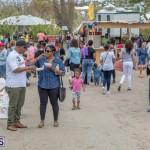AgShow Day 3 Bermuda April 22 2017 (30)