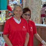 AgShow Day 3 Bermuda April 22 2017 (31)
