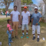 AgShow Day 3 Bermuda April 22 2017 (32)