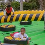 AgShow Day 3 Bermuda April 22 2017 (36)