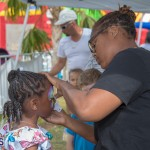 AgShow Day 3 Bermuda April 22 2017 (39)