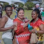 AgShow Day 3 Bermuda April 22 2017 (41)