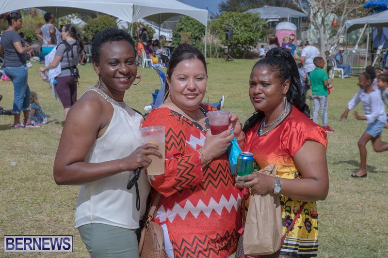 AgShow-Day-3-Bermuda-April-22-2017-41