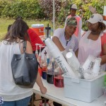 AgShow Day 3 Bermuda April 22 2017 (43)