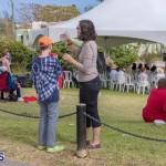 AgShow Day 3 Bermuda April 22 2017 (48)
