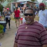 AgShow Day 3 Bermuda April 22 2017 (50)