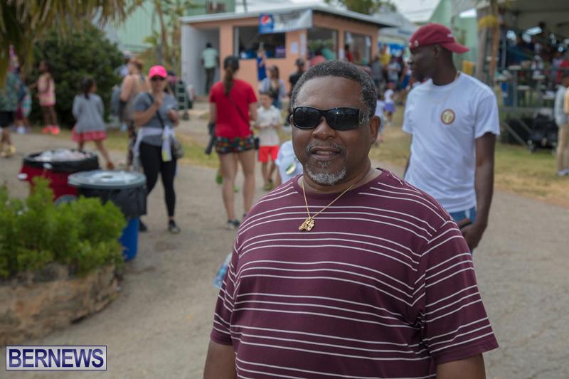 AgShow-Day-3-Bermuda-April-22-2017-50