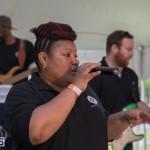 AgShow Day 3 Bermuda April 22 2017 (59)