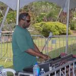 AgShow Day 3 Bermuda April 22 2017 (6)