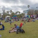 AgShow Day 3 Bermuda April 22 2017 (60)