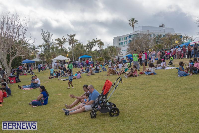 AgShow-Day-3-Bermuda-April-22-2017-60