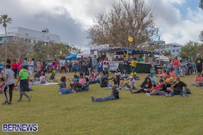 AgShow-Day-3-Bermuda-April-22-2017-61