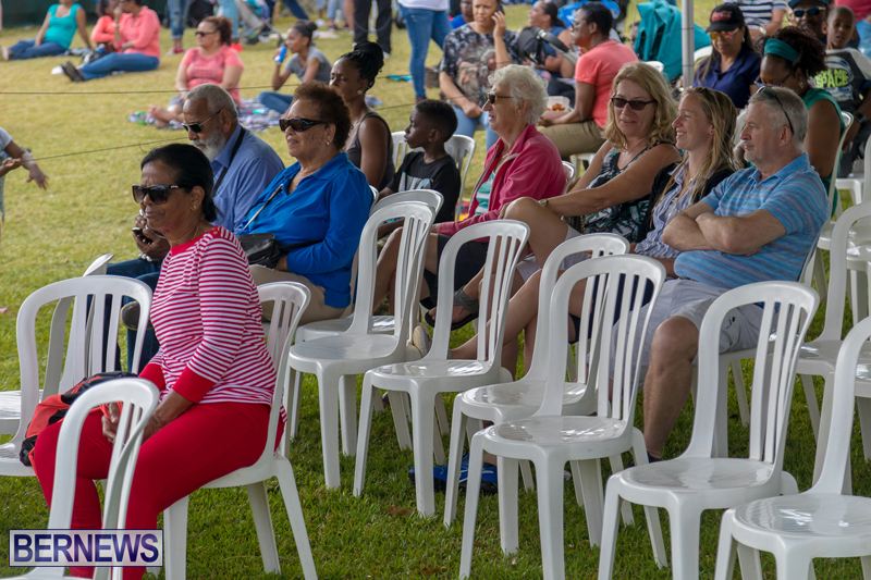 AgShow-Day-3-Bermuda-April-22-2017-62