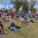 AgShow Day 3 Bermuda April 22 2017 (63)