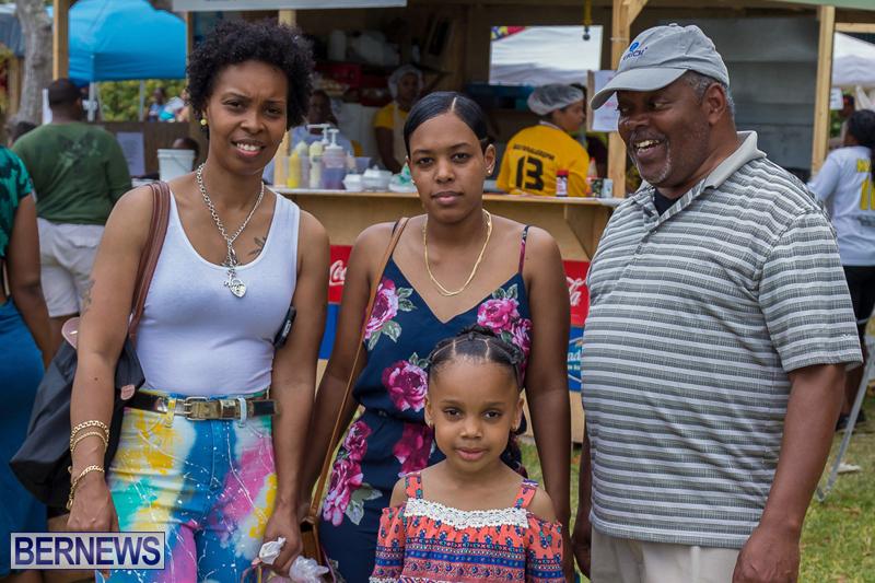 AgShow-Day-3-Bermuda-April-22-2017-66