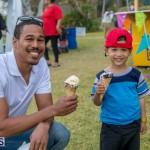 AgShow Day 3 Bermuda April 22 2017 (69)