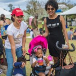 AgShow Day 3 Bermuda April 22 2017 (71)