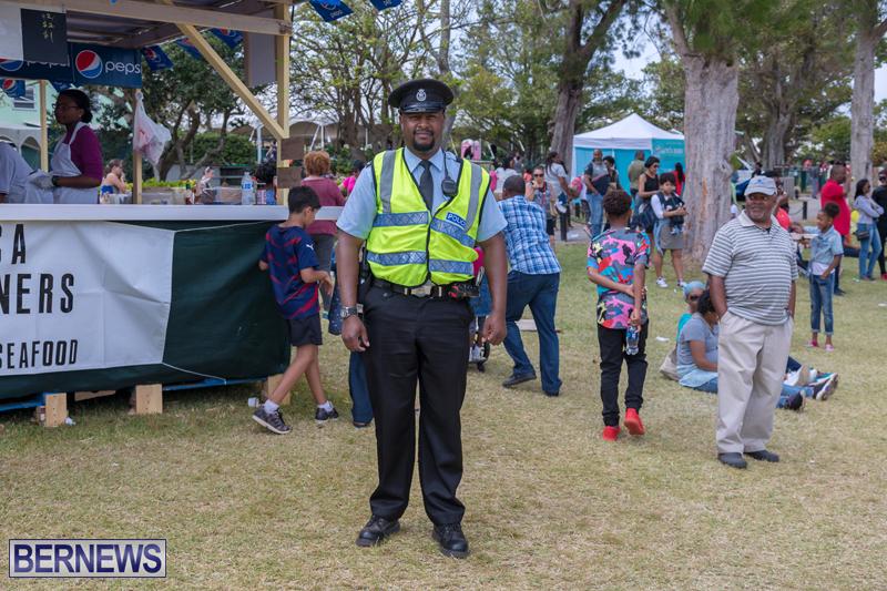 AgShow-Day-3-Bermuda-April-22-2017-72