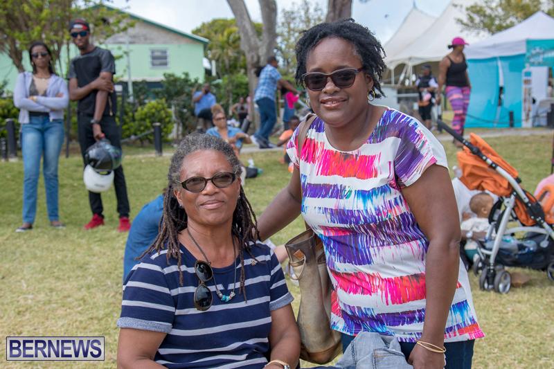 AgShow-Day-3-Bermuda-April-22-2017-75