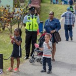 AgShow Day 3 Bermuda April 22 2017 (77)
