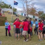 AgShow Day 3 Bermuda April 22 2017 (79)