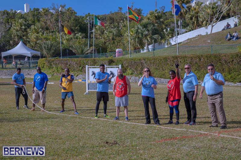 AgShow-Day-3-Bermuda-April-22-2017-81