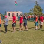 AgShow Day 3 Bermuda April 22 2017 (82)