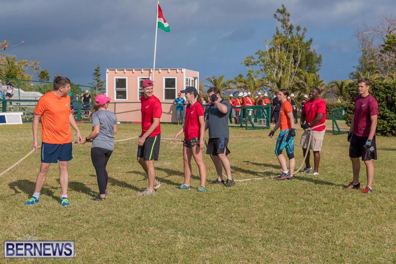AgShow-Day-3-Bermuda-April-22-2017-82